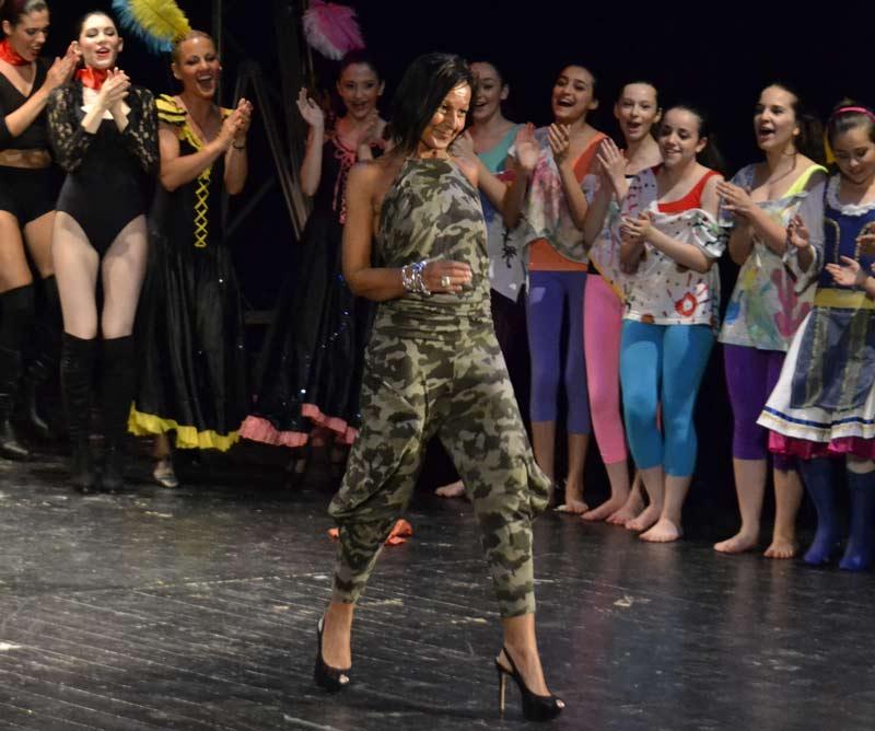Monica-Antognazza-danza
