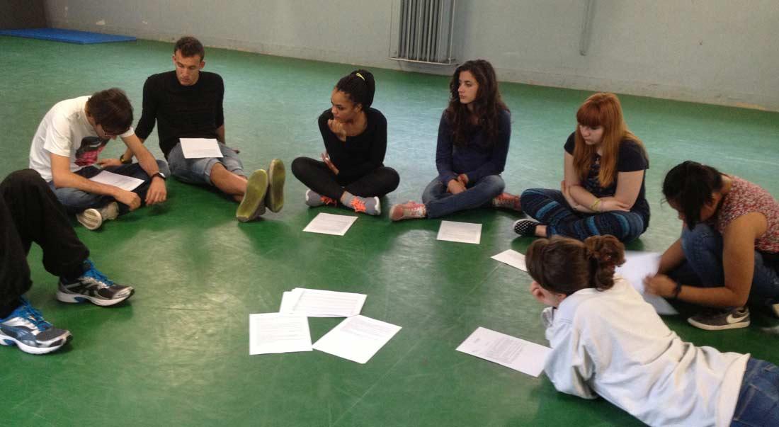 recitazione-adolescenti-1