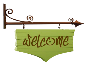 welcome-left