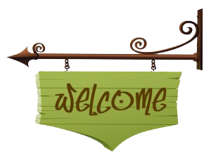 welcome-right